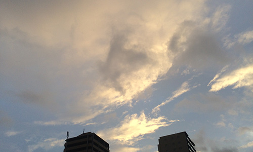 20170130_sora.jpg