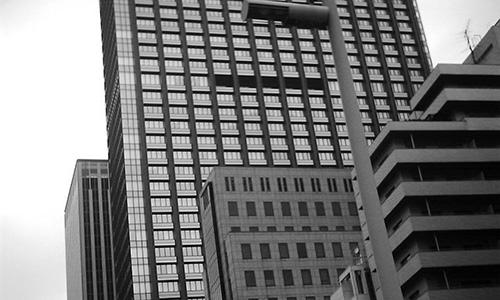 20170703_building.jpg