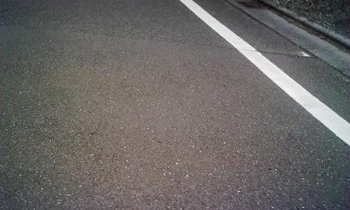 20170712_road.jpg