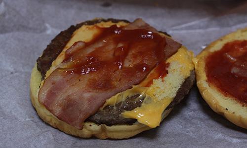 bacon03.jpg
