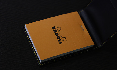 rhodia02.jpg