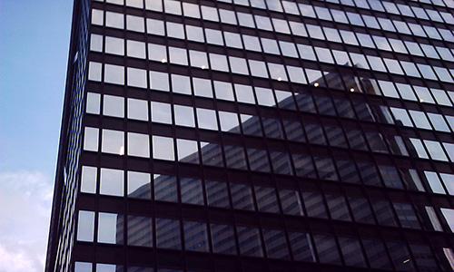 20181215_building.jpg