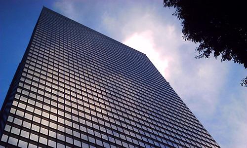 20181230_building.jpg
