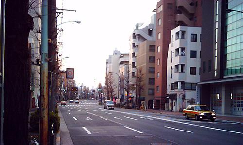 20190212_megurostreet.jpg