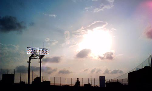 20190302_jingubaseballpark.jpg