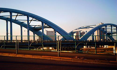 20190322_bridge.jpg