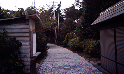 20190421_irozaki.jpg
