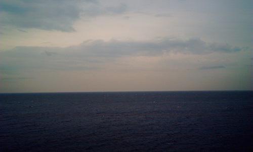 20190514_sea.jpg