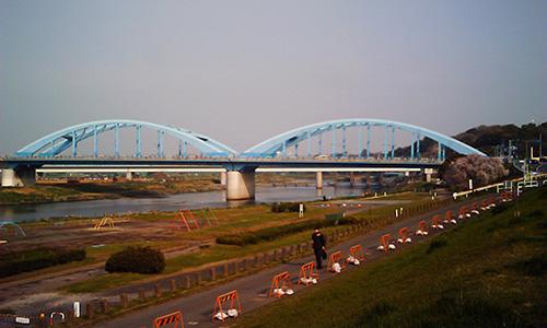 20190515_bridge.jpg