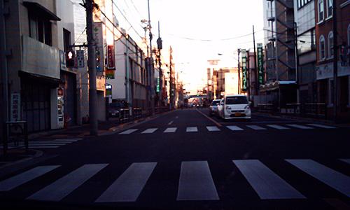 20190701_street.jpg