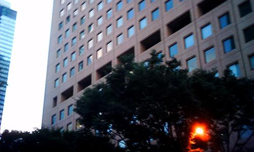 20190817_building.jpg