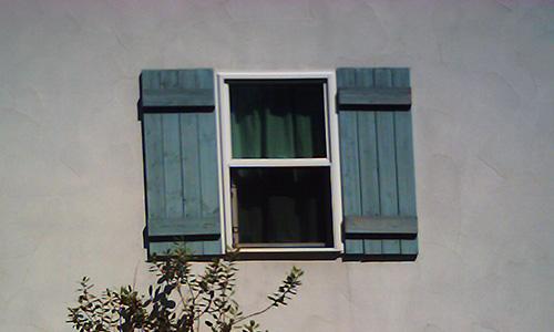 20190822_window.jpg