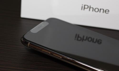 iphonexsmax.jpg
